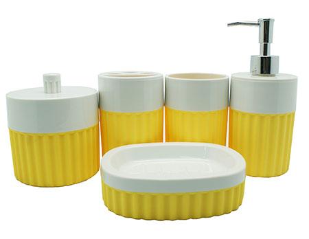 Wintech acrylic ltd for Bathroom ware